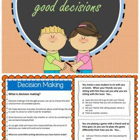 Complex Making Good Decisions Course Best 25+ Decision Making Ideas On Pinterest | Christian Praye