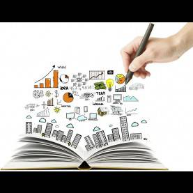 Complex New Ideas In Education 5 Highly Profitable & Trending Education Business Ideas For Youn