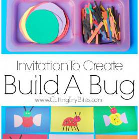 Complex Preschool Lesson Plans Insects 164 Best Insect Preschool Theme Images On Pinterest | Day Car