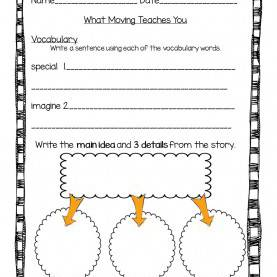 Complex Reading Group Activities Activities For Small Group Reading | Second Grade R