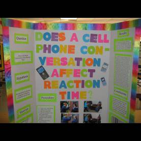 Excellent 3Rd Grade Science Topics Science Fair | Things To Wear | Pinterest | Science Fair, Student