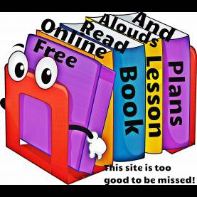 Excellent Art Lesson Plan Books Lesson Plan Clipart - Clipart Collection | Chiasuanchong, Es