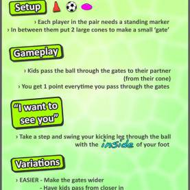 Excellent Gym Lesson Plans For Toddlers Best 25+ Sports Games For Kids Ideas On Pinterest | Olympic Game