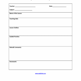 Excellent Lesson Plan For Nursery Plant Nursery Business Plan Template Youtube Sample Maxresd