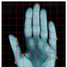 Excellent Lesson Plan For Science High School Free! Biometrics Lesson Plan For Young Engineers (Grades 3 - 1