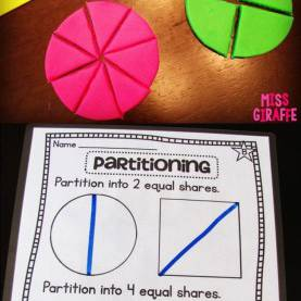 Excellent Lesson Plan For Teaching 2D Shapes Best 25+ Maths Shapes Name Ideas On Pinterest | 2D Shapes Name