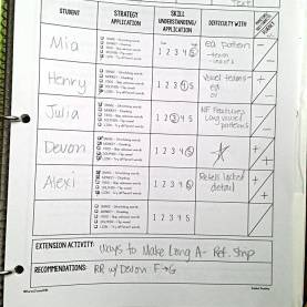 Fresh Best Way To do Guided Reading Guided Reading Made Easy! Leveled Units To Make Planning An