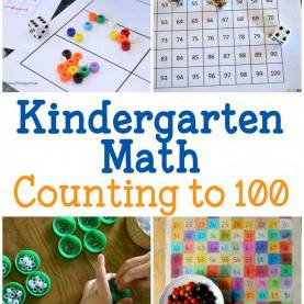 Fresh Educational Activities For Kindergarten 20 Best Ideas For C Images On Pinterest   Math Numbers, Countin