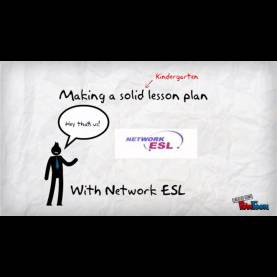 Fresh English As A Foreign Language Lesson Plans Esl Lesson Planning - You