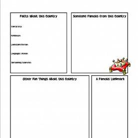 Fresh Lesson Plan Format Kenya Africa Lesson Plans And Resou
