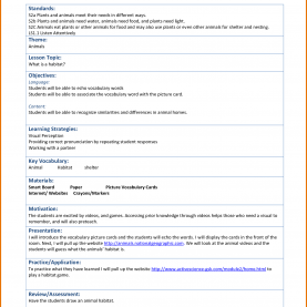 Fresh Siop Lesson Plan Template 3 Example Siop Lesson Plan Template 2 - Doc | Paperwork | Pinterest | Lesso