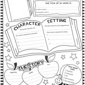 Good Book Review Lesson Plan 3Rd Grade Best 25+ Book Reviews Ideas On Pinterest | Book Review Blog