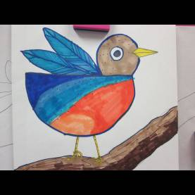 Good First Grade Drawing Lessons The Lenkerville Art Room: Wednesday Works - Drawing With 1St G