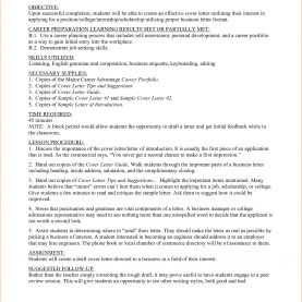 Good How To Make A College Level Lesson Plan Ell Technologies To Order Essay - Ell Technologies Paper Writin
