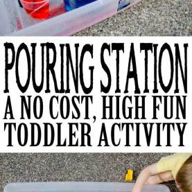 Good Lesson Plans For Toddlers On Water Best 25+ Water Play Activities Ideas On Pinterest | Indoor Toddle