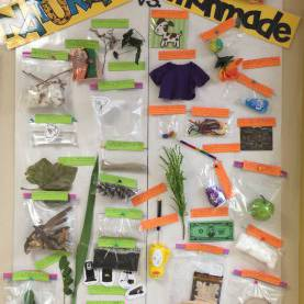 Great 2Nd Grade Lesson Plans On Natural Resources Best 25+ Natural Resources Ideas On Pinterest | Non Renewabl