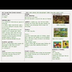 Great Art Unit Plans For Elementary Teach And Shoot: Share The Love | Free Elementary Art Lesson Plan