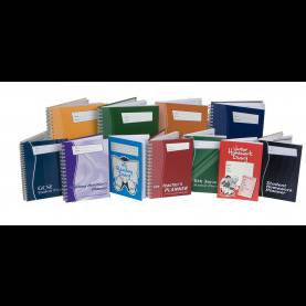 Great Educational Planning Books Teacher Planner Educational Planning Books - Planning Books For Teachers And Stud