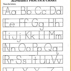 Great Free Pre K Worksheets Worksheets For All | Download And Share Worksheets | Free O