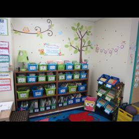 Great Grade 2 Classroom Ideas Classroom Tour 2012 - Sunny Days In Second G