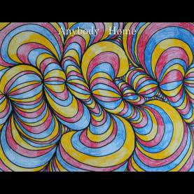 Great Grade 7 Art Lessons Art Ideas Grade 6 - Google Search | Arts And Crafts | Pinte