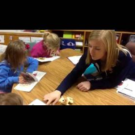 Great Guided Reading Kindergarten Kindergarten Guided Reading - Sibley Elementary - Miss Miller'