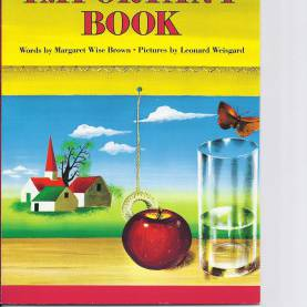 Great Lesson Plan The Important Book The Important Book | Writing Lesson Plans, Writing Lessons And B