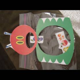 Great Lesson Plans For Preschool The Very Hungry Caterpillar The Very Hungry Caterpillar Unit (K-3) Lessons, Links, Printable
