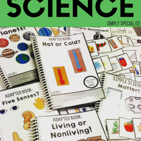 Great Preschool Science Curriculum do You Have Trouble Finding Science And Social Studies Curriculu