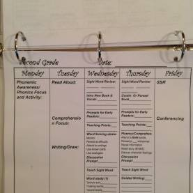 Great Reading Lesson Plan Second Grade Second Grade Guided Reading Lesson Plans Templat