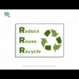 Great Reduce Reuse Recycle Lesson Plans Reduce, Reuse, Recycle Image | Brainpop Educa