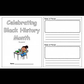 Interesting 2Nd Grade Lesson Plans Black History Month Worksheets For All | Download And Share Worksheets | Free O