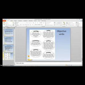 Interesting 5E Lesson Plan Examples Math 5E Lesson Planning - You