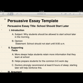 Interesting Free Lesson Plan Templates For Common Core Standards Sample Lesson Plans To Teach Common Core State Standard
