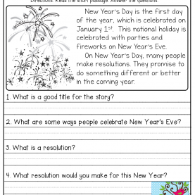 Interesting Guided Reading Comprehension Year 4 January No Prep Math And Literacy (1St Grade) | Check, Readin