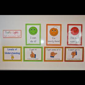 Interesting Guided Reading Learning Intentions 2Nts Class Blog: Our Class