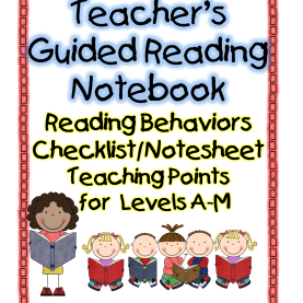 Interesting Guided Reading Strategies For First Grade Guided Reading Guide- First Grade Teacher With Lots Of Great Idea