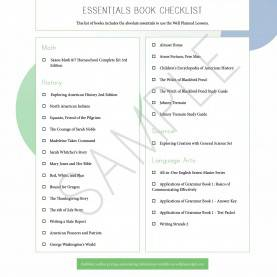 Interesting Lesson Plan For Grade 1 Science 7Th Grade A New Nation Lesson P