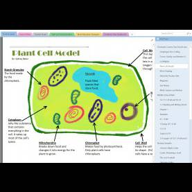 Interesting Lesson Plan For Science Example 9 Ways Onenote Makes Lesson-Planning A Breeze €? Microsof