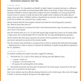 Interesting Lesson Plan Of Maths 11+ Example Of Lesson Plan In Math | Packaging Cl