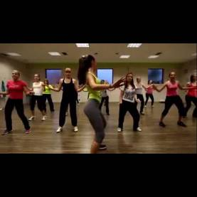 Interesting Lesson Plan Zumba Zumba Lesson - The Best Zumba Dance - Lose Weight Easy And Fas