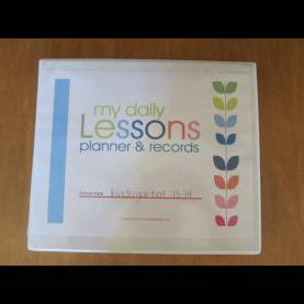 Interesting My Lesson Planner Cobble Elementary: My Lesson Pla