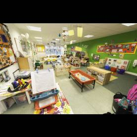 Interesting Resources For 2 Year Olds Butterfly Room (2-3 Ye