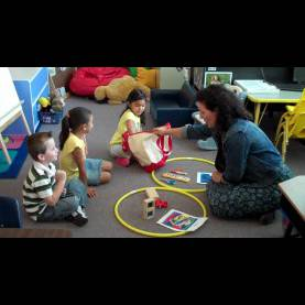 Interesting Small Group Activities For Preschoolers Small Group Oral Language Sample For Early Childhood Educatio