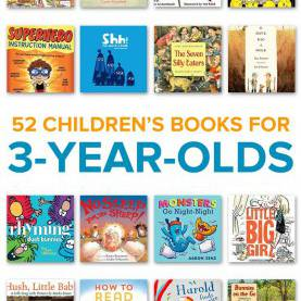 Interesting Study Material For 3 Year Old Best 25+ 3 Year Olds Ideas On Pinterest | Activities With 3 Yea