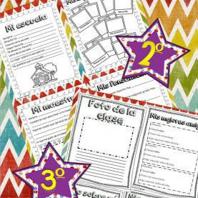Newest 2Nd Grade Bilingual Lesson Plans Best 25+ Second Grade Bilingual Ideas On Pinterest | Water Cycl