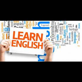 Newest English Language Course Best College For English Language Course In La