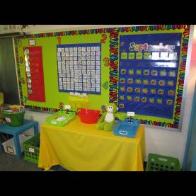 Newest First Grade Classroom Ideas What Happens In First Grade: Classroom Photo T