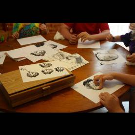 Newest Free Art Lessons Free Chalk Pastel Art Lessons - Hodgep