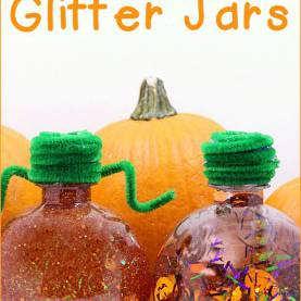Newest Harvest Ideas For Children 576 Best Fall Activities & Crafts Images On Pinterest | Fal